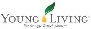 Young Living Unabhängige Vertriebspartnerin - ätherische Öle und mehr