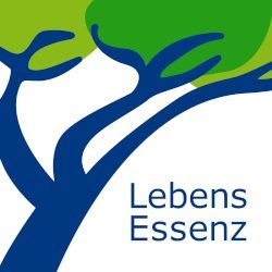 Lebens-Essenz by Saskia Mestern
