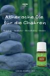 Ätherische Öle für die Chakren - Herzchakra - Melisse