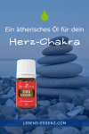 Ätherisches Öl für dein Herz-Chakra: Römische Kamille